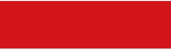 KFZ Meisterbetrieb Püttgens und Vom Stein Logo